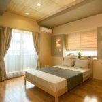 質の良い睡眠と部屋の畳数との関係を風水・家相から解説