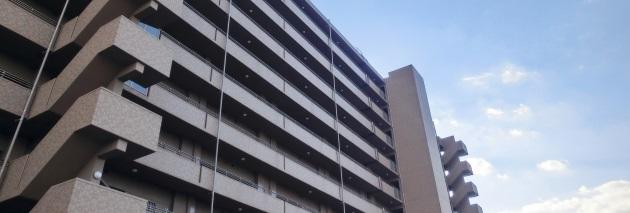 風水・家相の観点から良いマンションを選ぶ間取りの5つのポイント