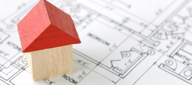 住むだけで運気が上がる良い家相の家を作る5つのポイント
