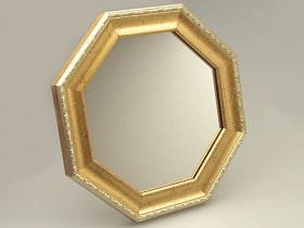 風水の開運グッズの注意点:正しい家相と玄関に鏡を置く方法