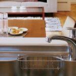 台所のリフォームのコツ:西のキッチンは金運が下がる理由