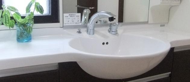 家相・風水で考えるベストな洗面所の間取りとは
