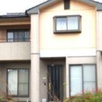家相・風水で凶相となる引っ込んだ玄関の欠けを補う対策
