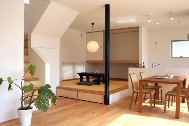 家相が整った運気の上がる新築の家をスムーズに建てる方法