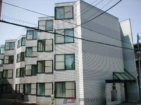 家相の良いマンションを選ぶためのチェックポイント