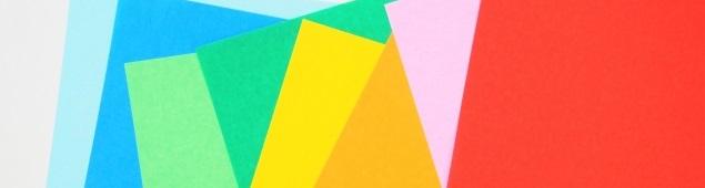 【家相・風水】インテリアの色で運気を上げる方法
