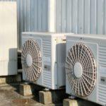 電気温水器やエコキュートの設置場所が金運を左右する