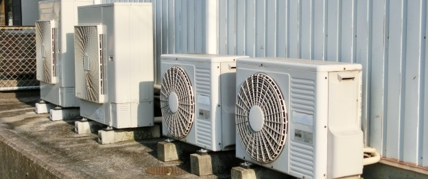 電気温水器やエコキュートの最適な設置場所はどこ?金運を落とす方位はここ