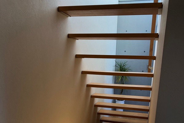 収納が運気を左右する!風水・家相でクローゼットに適した方角と位置