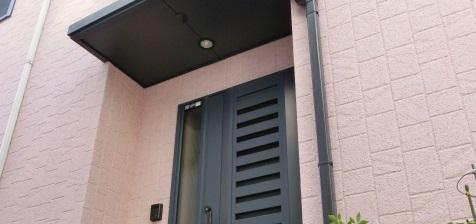家相や風水的に良い玄関とは?悪い玄関を吉にする対策
