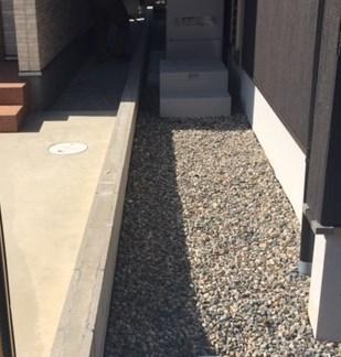 隣人の視線が気になる方にお勧めする有効な風水対策
