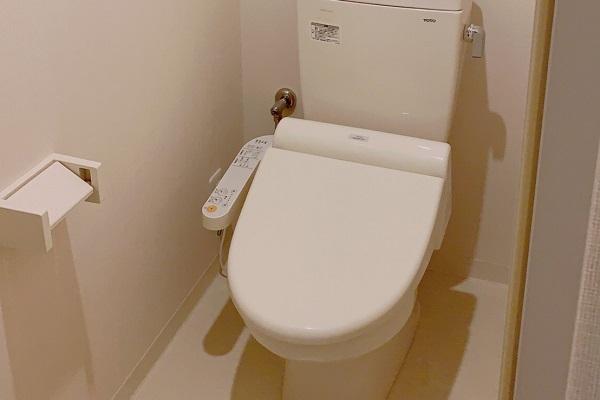 家相でトイレの位置はどこが良い?悪い方位と間取りの対策